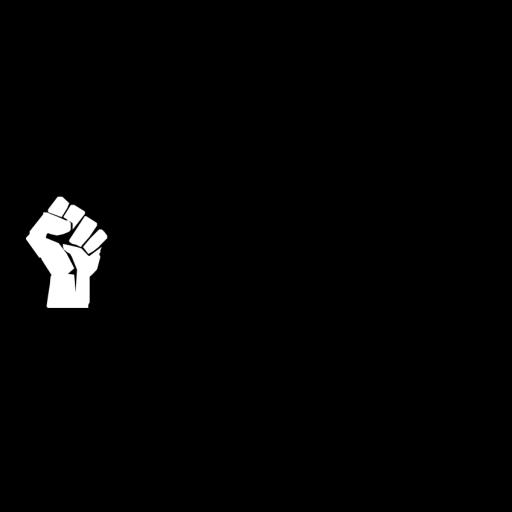 Coalition Against White Supremacy & Islamophobia